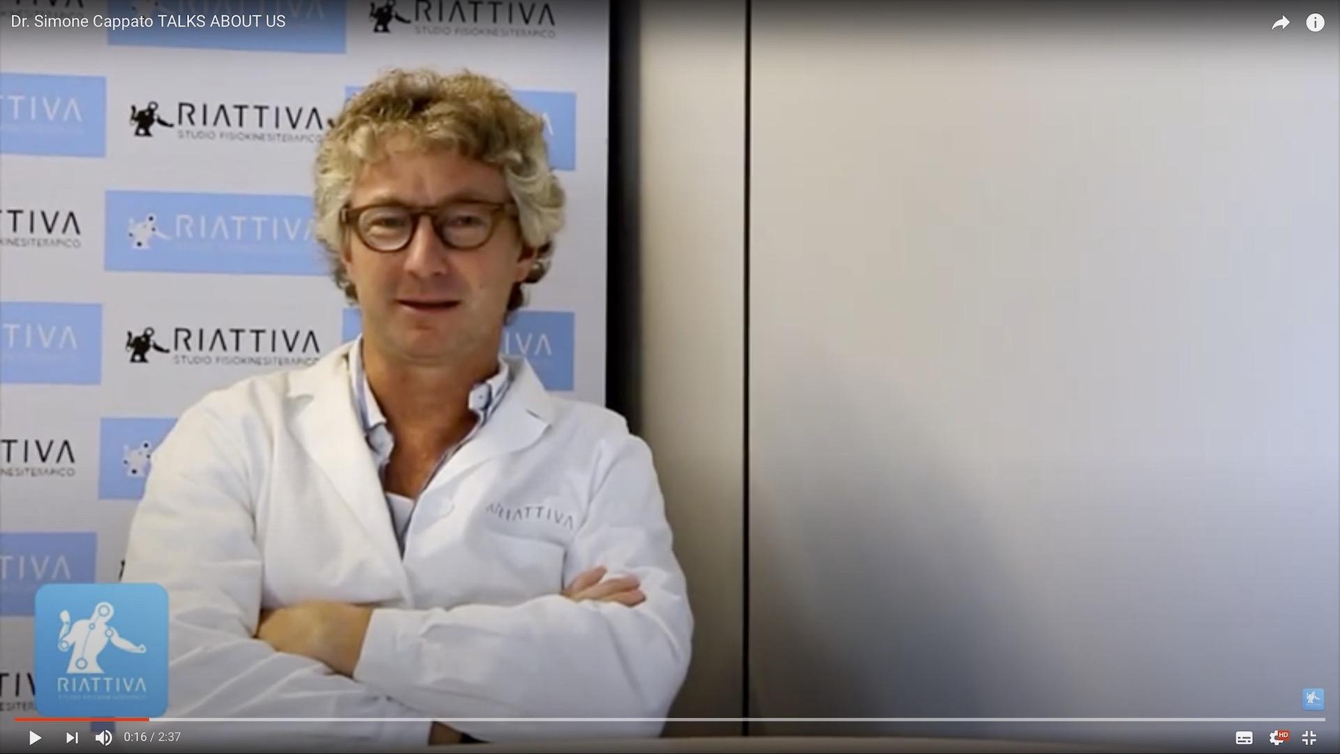 Dr-Simone Cappato-riattiva